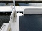 1998 Silverton 352 motor yacht - #6