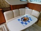 1998 Silverton 352 motor yacht - #3