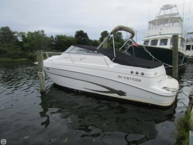 Glastron GS249, 249, for sale - $17,500