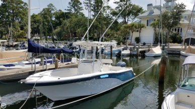 Sea Fox 226 CC, 226, for sale