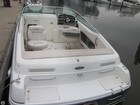 1999 Chaparral 2335 SS - #9