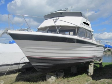 Penn Yan 30 SF, 30, for sale - $10,000