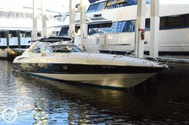 Sunseeker Superhawk 48, 48', for sale - $199,000
