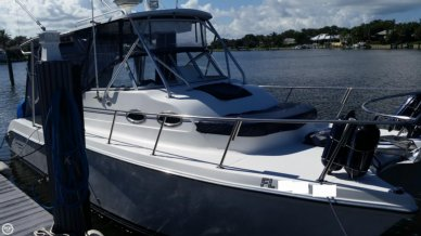 Baha Cruisers 296 King Cat, 29', for sale - $59,000