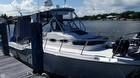 2004 Baha Cruisers 296 King Cat - #3
