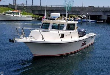 Parker Marine 2520 SL, 25', for sale