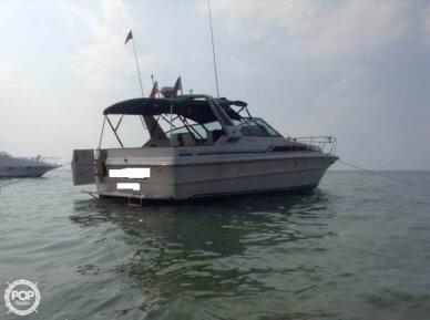 Sea Ray 340 Sundancer, 35', for sale - $22,900