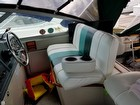 1988 Sea Ray 340 Sundancer - #3