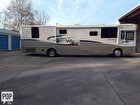With This RV, You Have Room To Roam ...