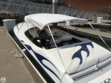 Nordic Boats 25, 25', for sale - $30,600