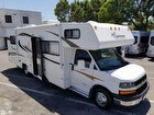 2012 Coachmen Freelander 28QB-LTD - #3