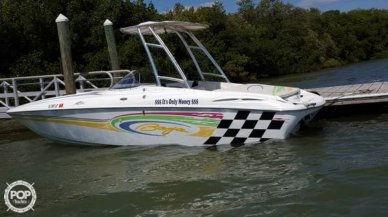Top Baja Boats For Sale