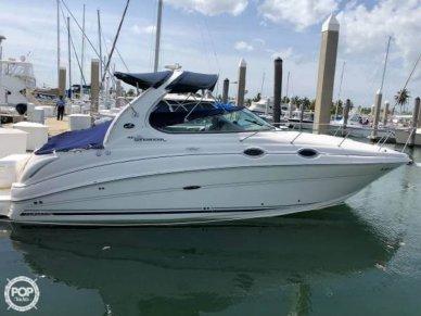 Sea Ray 280 Sundancer, 31', for sale - $44,500