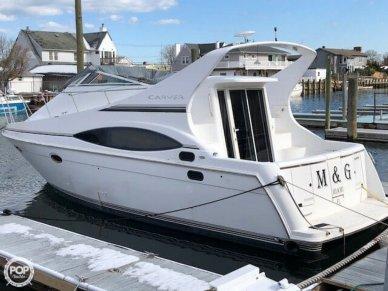 Carver 350 Mariner, 36', for sale - $33,649