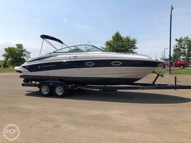 Crownline 255CCR, 255, for sale