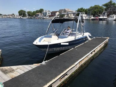 Bayliner 185 Bowrider, 18', for sale - $12,999