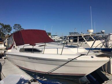 Sea Ray 270 Sundancer, 27', for sale - $17,500