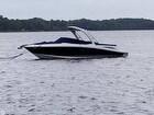 2008 Sea Ray Select 250 - #3