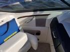 2008 Sea Ray Select 250 - #9