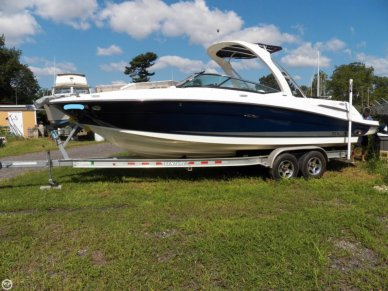 Sea Ray Select 250, 250, for sale