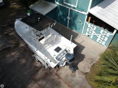 Cape Horn 21 CC, 21', for sale - $17,500
