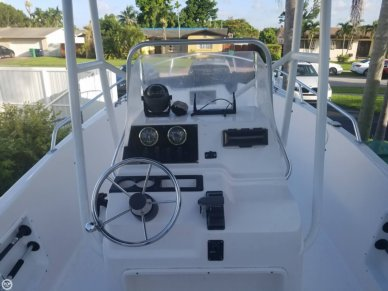 Angler 204, 204, for sale - $18,500