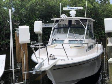 Grady-White 30 Marlin, 32', for sale - $42,000