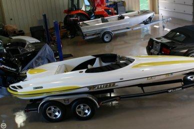 Boats for Sale in New Roads, Louisiana