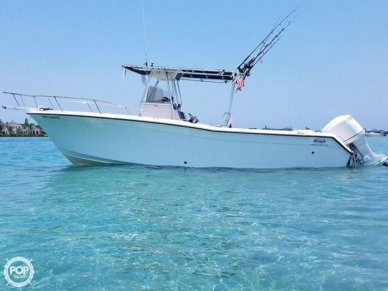 Grady-White 263 Chase, 26', for sale - $24,995