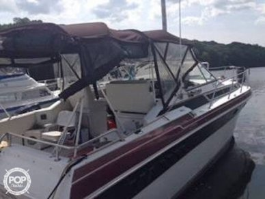 Wellcraft 3200 ST Tropez, 33', for sale - $12,000