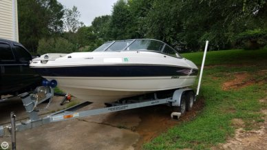 Stingray 208 LR, 20', for sale - $24,500
