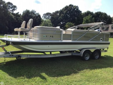 Hurricane FD226F, 22', for sale - $37,400