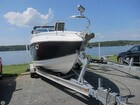2007 Rinker 250 Express Cruiser - #3