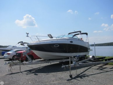 Rinker 250 Express Cruiser, 250, for sale - $30,000