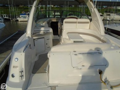 Sea Ray 320 Sundancer, 35', for sale - $87,990
