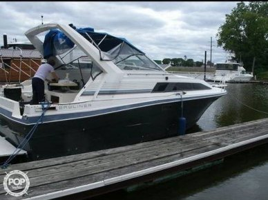 Bayliner Contessa 2850, 2850, for sale - $14,950