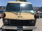 1978 GMC 26 Royale - #3
