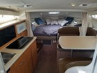 2002 Bayliner 2855 Ciera Sunbridge - #3