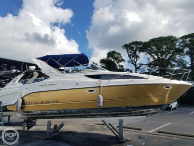 Bayliner 2855 Ciera Sunbridge, 2855, for sale - $24,500