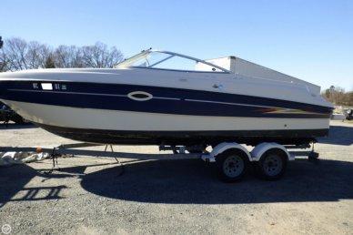 Bayliner 249 SD, 24', for sale - $13,900