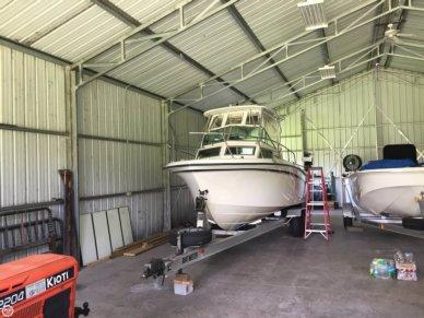 Grady-White 226 Seafarer, 22', for sale - $26,900