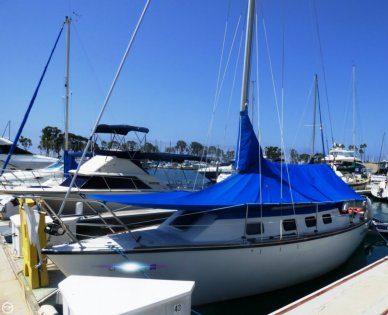 Classic 26, 26', for sale - $16,000