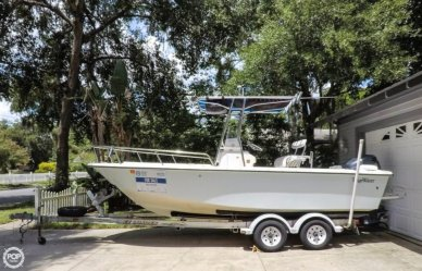 Edgewater 200CC, 20', for sale - $19,500