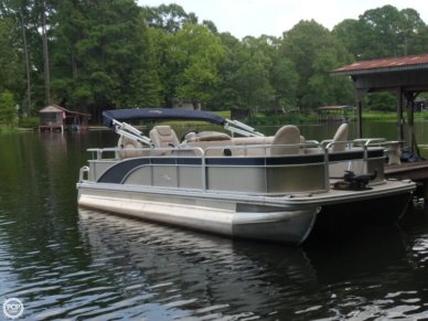 Bennington S20 SF, 20', for sale - $34,500