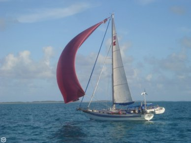 Bayfield 36, 41', for sale - $67,000