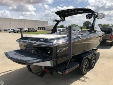 Tige RZ2, 22', for sale - $75,000