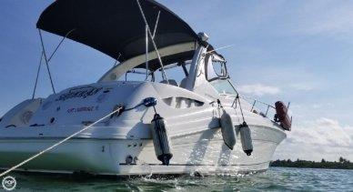 Sea Ray 340 Sundancer, 37', for sale - $134,000