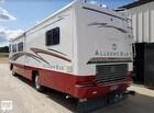 1998 Allegro Bus M-39 - #3