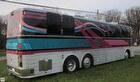 1983 Eagle Bus 40 - #3