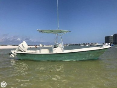 Panga 22 Marquesas, 22', for sale - $48,500
